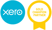 Xero - Gold Partners