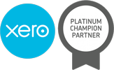 Xero - Platinum Partners